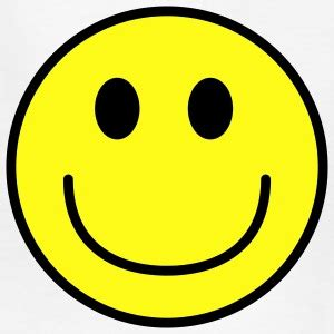 big smile smiley face funny face gifts spreadshirt