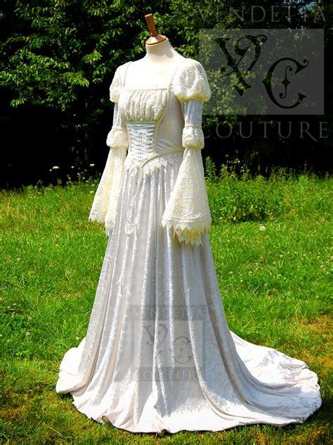 Alternative Wedding Dresses by 50 Best Alternative Wedding Dress Wedding Dresses