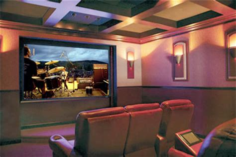 home design programs home theater