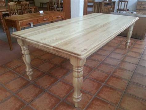 tavolo legno cucina tavoli in legno cucina