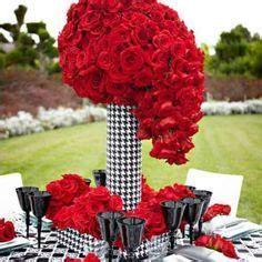 flower arrangements on tulip white tulips and flower arrangements