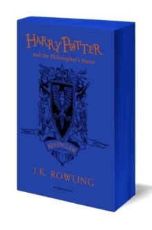 1408883775 harry potter and the philosopher s harry potter and the philosopher s stone by rowling j k