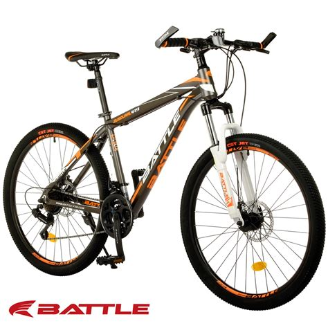 bicycle for sale mountain bike parts supplier philippines best seller