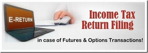 section 43 5 of income tax act how the income from trading in futures and options is taxed