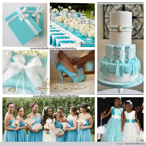 wedding colour themes blue 301 moved permanently
