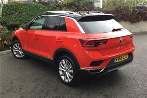 volkswagen  models cars  sale  pistonheads