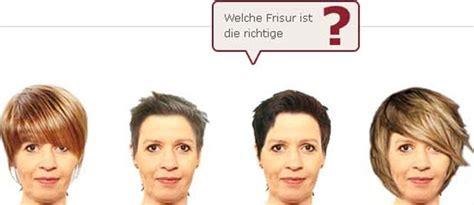 Welche Frisur Ist In by Styling Tipps Und Neuigkeiten Zum Sastre Hairstylefinder