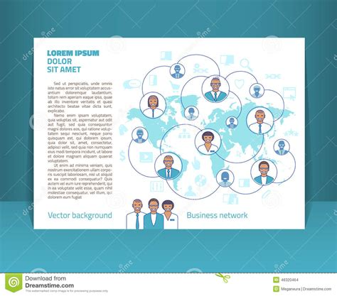 layout flyer a5 flyer leaflet booklet layout editable design template