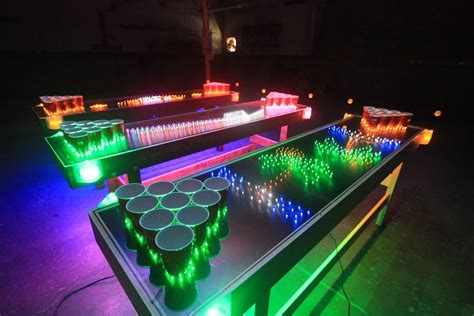 Custom Pong Table by Custom Pong Table Buyer S Guide Pong All