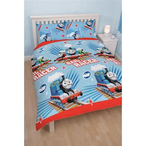 Character Comforters by Character Duvet Cover Bedding Quilt Cover Free