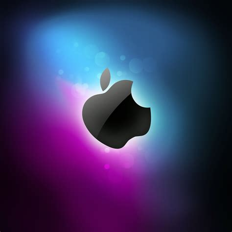 apple logo ipad air wallpaper  iphone wallpapers