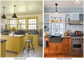Kitchen Backsplashs country kitchen color beyond all white amykranecolor com