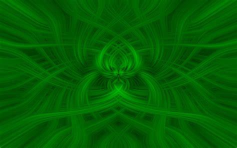 imagenes en hd de informatica informatica 4 rodeira 2011 2012 fondo de escritorio gimp