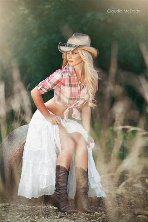 country style photography country style and sweet on