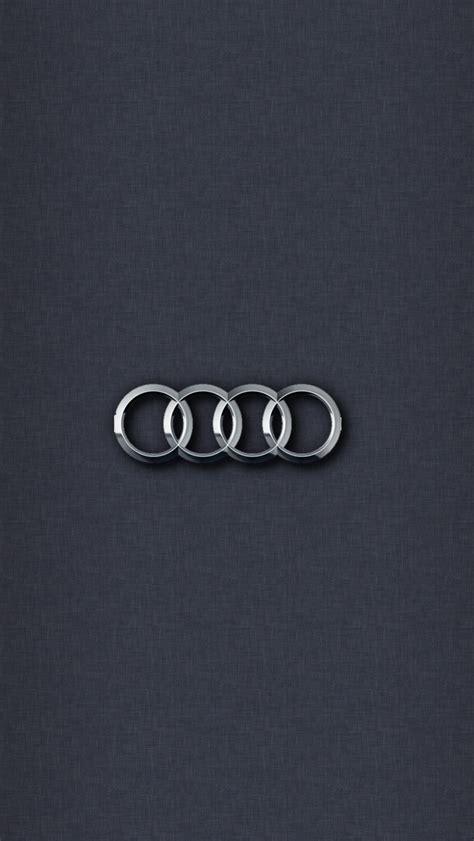 Audi Logo Wallpaper image #238