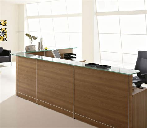 mobilier de bureau dijon mobilier d accueil reference buro mobilier de bureau