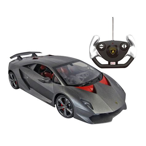 Lamborghini Remote Cars Bentley Lamborghini Sesto Remote Car