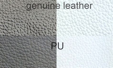 Is Real Leather by 36 Take A Seat 1638 Up Vetrohome Barcelona