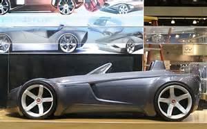 Honda S2000 Concept 2015 Honda S2000 Concept Latescar