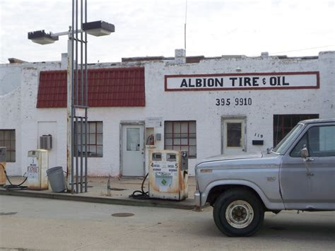 Boot Rack Albion Ne by Albion Ne Albion Tire Photo Picture Image