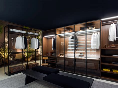 App Design Ideas porro spa products systems dressing room