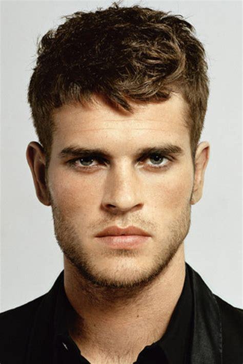 imagenes de cortes de hombre fotos de cortes de pelo para hombres
