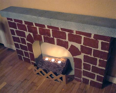 17 best images about santa s chimney on diy