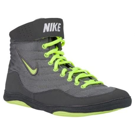 nike inflict shoes nike inflict 2 shoes nike inflict 3 s