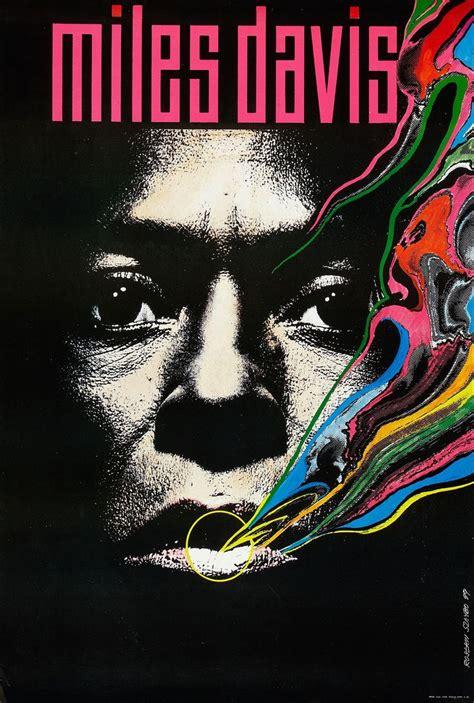 jazz print 60s jazz club decor music poster jazz home miles davis poster pop art amazing picture polish