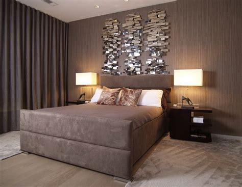 modern table for bedroom modern table ls for bedroom