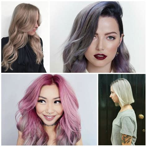light ash hair color yellowish orange hair light and dark ash blonde hair ideas best hair color