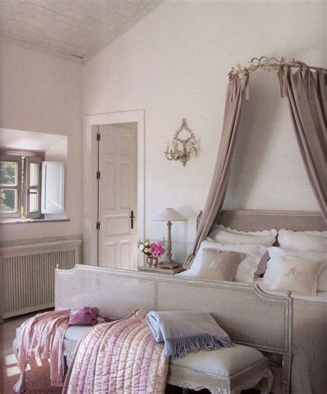 bedroom taupe taupe bedroom with canopy for the home pinterest