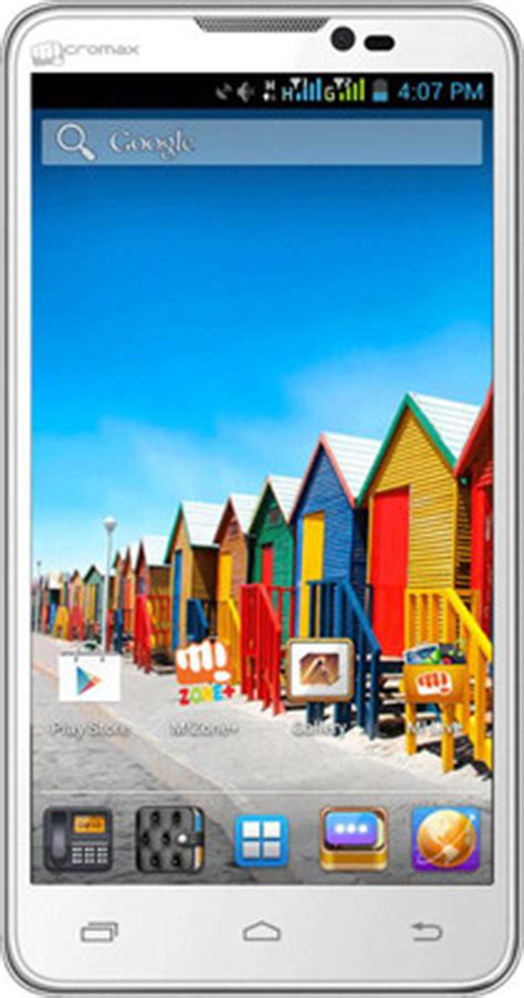 doodle 3 price in india flipkart micromax canvas doodle price on flipkart snapdeal