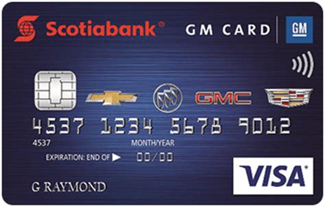 Scotiabank Gift Card - credit cards compare specialty rewards options lowestrates ca