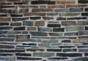 Wallpapers Interior Design 3d stone wallpaper wallpapersafari