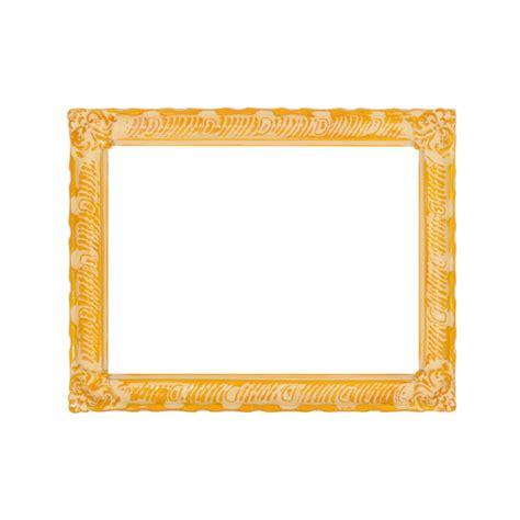 cornice decorata cornice decorata giallo brillante cornici maselli