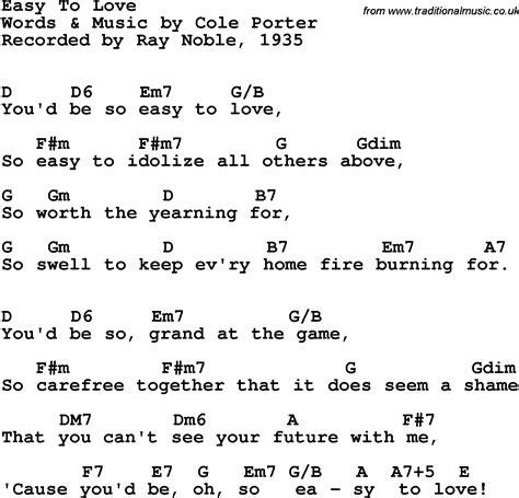 song guitar chords easy guitar sheet for popular songs lynyrd skynyrd