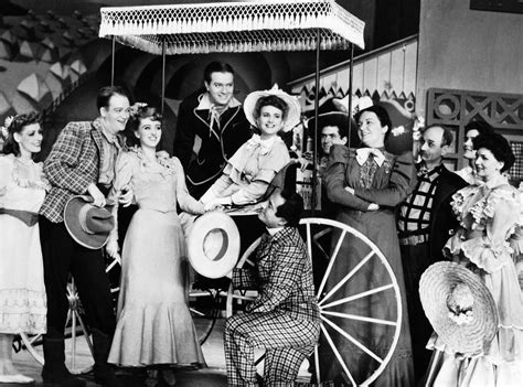 oklahoma musical hairstyles oklahoma actress celeste holm dies at 95 sdpb radio