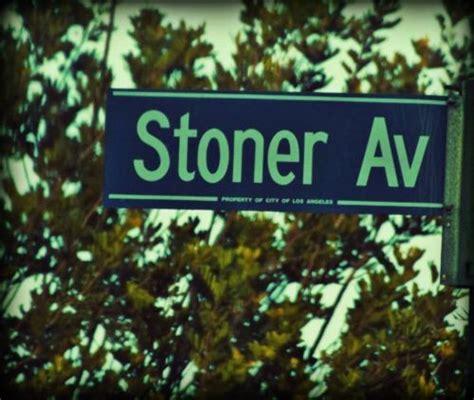 stoner names 25 best ideas about stoner names on pineapple express stoner