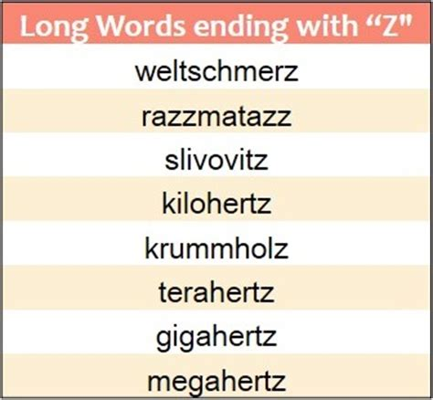 scrabble words that end with o 5 letter word that starts with v and ends z k5 education