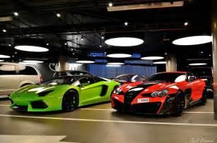 supercars in 2013 bugatti veyron sport