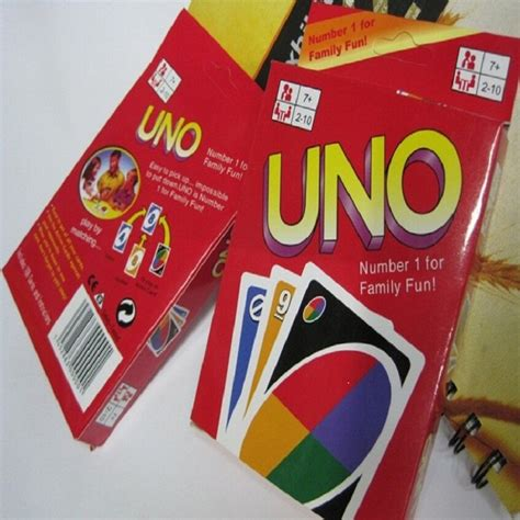 with 108 cards 108 cards family entertainment board uno