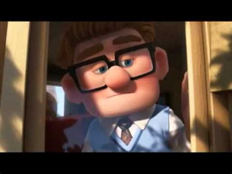 imagenes de up una aventura en las alturas un sue 241 o up una aventura de altura youtube