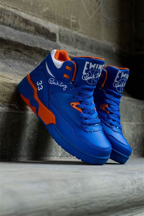 new york knicks basketball shoes 63 best steve burton jason images on