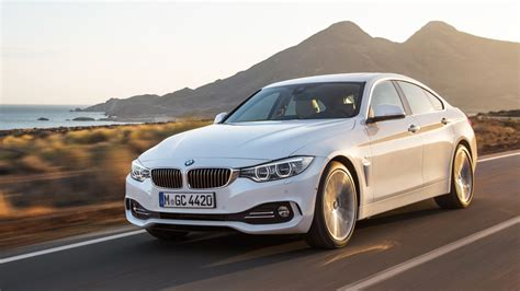 bmw vehicles 2015 2015 bmw 4 series gran coupe hd wallpaper and