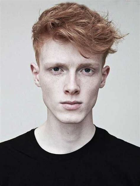 skinny faced male haircuts long skinny face hair men 35 new hipster hairstyles for men mens hairstyles 2018