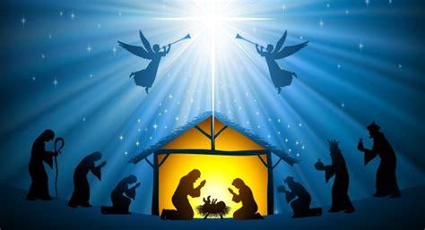 christmas  dakota wesleyan opens early december dakota wesleyan university