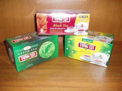 Teh Tong Tji Green Tea tong tji tea id 1390036 product details view tong tji tea from java trade house ec21