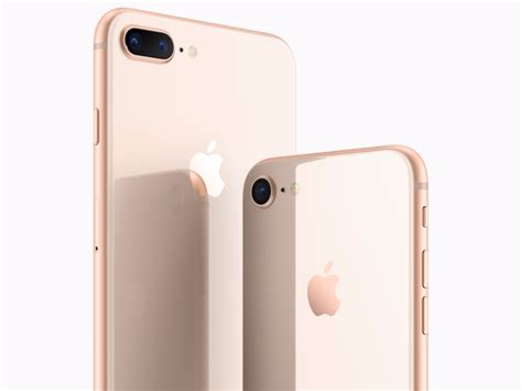 apple iphone  drop tests results  video