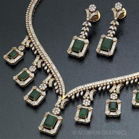 Designer Handmade Jewellery - jewelery engagement wedding rings earrings fashion